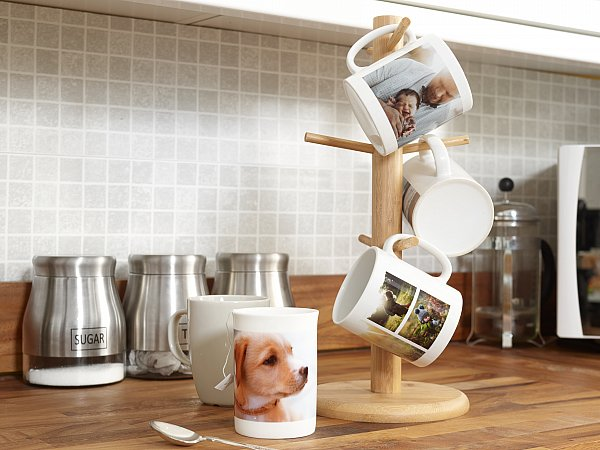 Photo Mugs in Kitchen.jpg