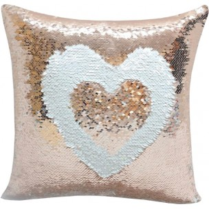 sequin cushion.jpg